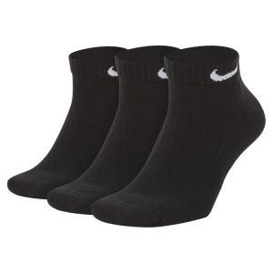 メール便送料無料 ナイキ ロー ソックス 3足組 靴下 メンズ レディース SX7670 イーゾーン スポーツ PayPayモール店