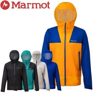 クリアランスセール50%OFF!マーモット ZERO Flow Jacket ジャケット メンズ TOMNJK01|ezone