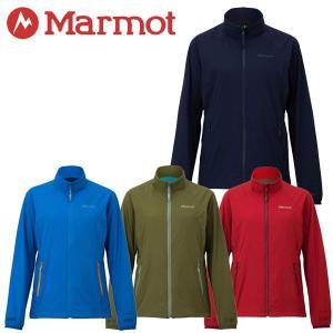 クリアランスセール53%OFF! マーモット ウールラップ コンパクト ジャケット アウター レディース TOWMJL22 Marmot|ezone
