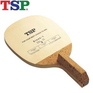 TSP スリーク1 卓球ラケット 21432 ezone