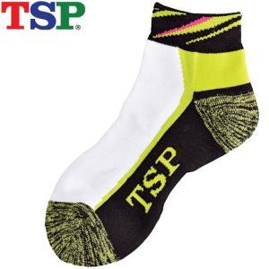 TSP SX-016 ソックス メンズ レディース 037428-0280 ezone