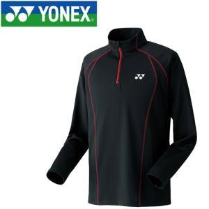 ヨネックス テニス UNI ミドラートップ メンズ レディース 32004-007|ezone