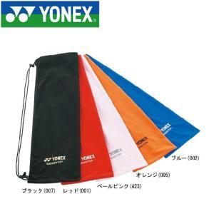 ヨネックス ソフトケース バドミントンラケット用 AC541...