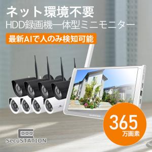 ペットカメラ ペットモニター 留守番 防犯カメラ|ezviz