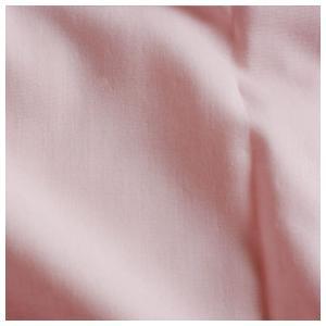 やわらかコットンダブルガーゼ【お試し販売品 1mカット済み】【生地・布 綿(無地) 日本製】|f-baby|06