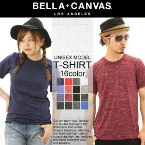 ベラキャンバス ロサンゼルス Tシャツ 半袖 Vネック メンズ レディース|BELLA+CANVAS LOS ANGELES|半袖Tシャツ 大きいサイズ 小さいサイズ|f-box