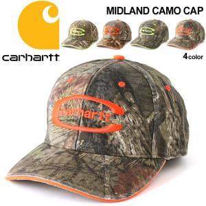 Carhartt カーハート キャップ メンズ ブランド 帽子 メンズ キャップ ブランド アメカジ|f-box