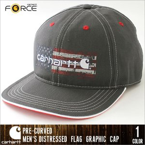 カーハート Carhartt カーハート キャップ メンズ ブランド キャップ 帽子 アメカジ 帽子 メンズ キャップ|f-box