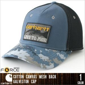 carhartt カーハート キャップ スナップバック キャップ メンズ 大きいサイズ スナップバックキャップ アメカジ キャップ 帽子 メンズ 夏|f-box