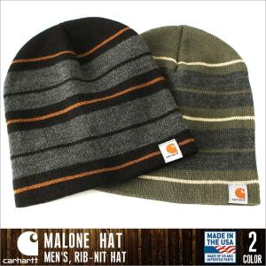 カーハート (Carhartt) キャップ メンズ ニット帽 ニットキャップ ニットキャップ ビーニー ニットキャップ 無地 ニット帽 メンズ 帽子|f-box