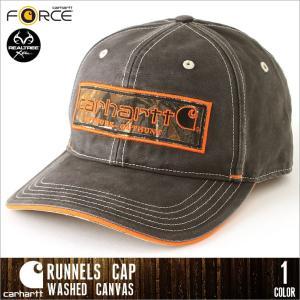 カーハート (Carhartt) キャップ メンズ 大きい カーハート 帽子 キャップ 大きいサイズ キャップ メンズ|f-box