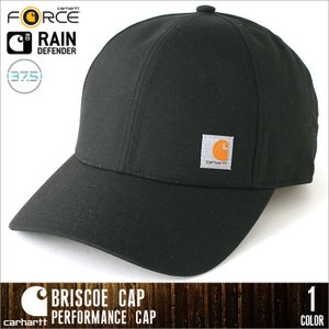 Carhartt カーハート キャップ メンズ 大きいサイズ 帽子 キャップ キャップ メンズ アメカジ ブランド|f-box