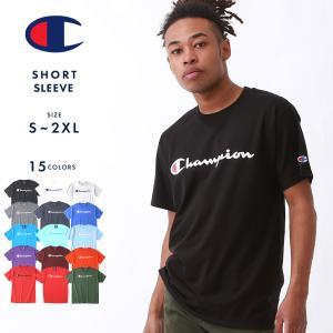 チャンピオン tシャツ メンズ champion tシャツ ブランド メンズ 大きいサイズ (USAモデル)|f-box