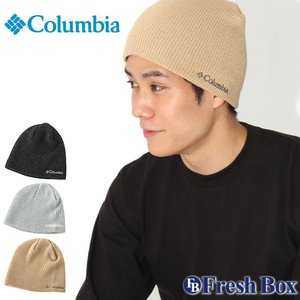 Columbia コロンビア ニット帽 メンズ ブランド ニットキャップ ビーニー 帽子 メンズ ニット キャップ (columbia-1185181)|f-box