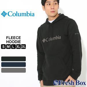Columbia コロンビア パーカー メンズ ブランド 裏起毛 秋冬 プルオーバーパーカー スウェット 大きいサイズ (USAモデル)|f-box