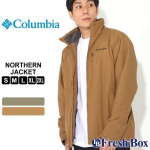 Columbia コロンビア アウター メンズ ブランド ジャケット 大きいサイズ 冬 防寒 撥水 (USAモデル) f-box