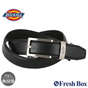 ディッキーズ ベルト 合皮 メンズ 11DI020025|大きいサイズ USAモデル Dickies