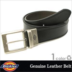 ディッキーズ Dickies ベルト メンズ 本革 ベルト メンズ ブランド カジュアル ベルト メンズ 革 リバーシブル ベルト バックルベルト 大きいサイズ|f-box