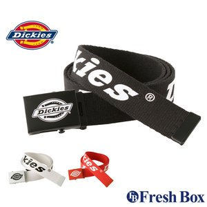 ディッキーズ ガチャベルト メンズ 11DI030005|大きいサイズ USAモデル Dickies|f-box