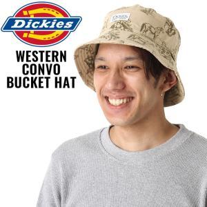 ディッキーズ Dickies ハット 大きいサイズ 帽子 メンズ キャップ キャップ ブランド アメカジ|f-box