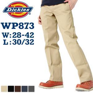 Dickies wp873 Slim Fit Straight Leg Work Pant 1922...