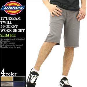 ディッキーズ/Dickies/ハーフパンツ/メンズ/ワークショーツ/ショートパンツ/チノショーツ/短パン/大きいサイズ/アメカジ|f-box
