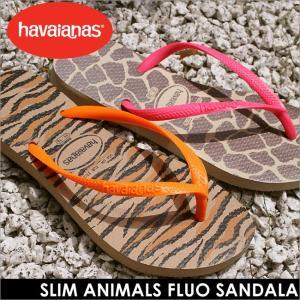 ハワイアナス havaianas ハワイアナス ...の商品画像