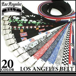 ベルト メンズ 人気 バックル ベルト メンズ ロング 大きいサイズ バックル ベルト メンズ ガチャベルト ペイズリー ペイズリー柄 (la-b1)|f-box