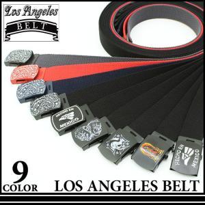ベルト メンズ 人気 バックル ベルト メンズ ロング 大きいサイズ バックル ベルト メンズ ガチャベルト ペイズリー ペイズリー柄 (la-b11)|f-box