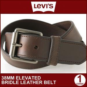 リーバイス ベルト メンズ 大きいサイズ USAモデル|ブランド Levi's Levis|本革 レザー アメカジ カジュアル|f-box