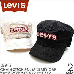 リーバイス Levis キャップ 帽子 メンズ (Levis ablr2329)|f-box