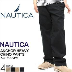 ノーティカ/NAUTICA/nautica/チノパン メンズ/チノパンツ メンズ/チノパン メンズ ベージュ/チノパン メンズ ブランド f-box