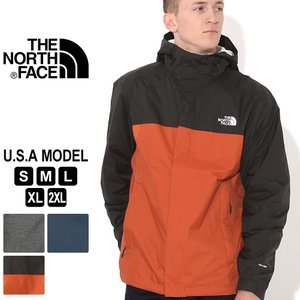 ノースフェイス ジャケット マウンテンパーカー メンズ NF0A2VD3|ブランド THE NORTH FACE|アウター ウィンドブレーカー|f-box