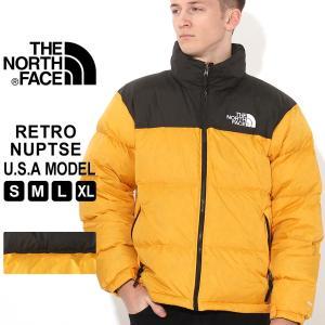 ノースフェイス ダウンジャケット メンズ NF0A3C8D ブランド THE NORTH FACE 防寒 アウター f-box