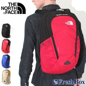 【ブラックフライデー】 ノースフェイス バッグ リュック 26.5L TNF ロゴ メンズ レディース NF0A3KV9 USAモデル ブランド THE NORTH FACE リュックサック|f-box