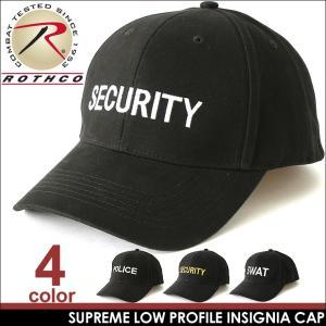 ロスコ 帽子 キャップ メンズ レディース USAモデル 米軍|ブランド ROTHCO|ミリタリー ローキャップ|f-box