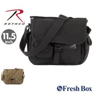 ロスコ バッグ ショルダーバッグ 2WAY メンズ レディース 9201 9203 USAモデル 米軍|ブランド ROTHCO|ミニショルダー 斜めがけ ミリタリー|f-box