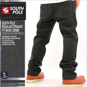 SOUTHPOLE サウスポール ジーンズ メンズ 人気 デニム ジーンズ 大きいサイズ メンズ|f-box