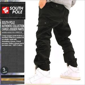 ジョガーパンツ/サルエルパンツ/カーゴパンツ/ジョガーパンツ メンズ/カーゴパンツ メンズ 大きいサイズ/メンズ/大きいサイズ/ストリート/ダンス/通販 f-box