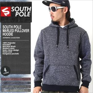パーカー/メンズ/大きいサイズ/プルオーバーパーカー/プルオーバー/スウェット/アメカジ/ストリート/サウスポール/SOUTH POLE|f-box