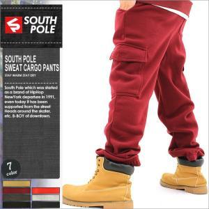 ジョガーパンツ/ジョガーパンツ スウェット/スウェットパンツ メンズ/カーゴパンツ スウェット/スウェット/大きいサイズ/アメカジ/ストリート/xl/xxl/通販|f-box