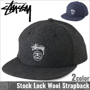STUSSY ステューシー キャップ メンズ ブランド 帽子 メンズ キャップ 帽子 メンズ キャップ 大きい 帽子 メンズ ストリート|f-box