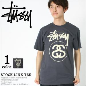 ステューシー STUSSY Tシャツ メンズ 半袖 メンズ 半袖tシャツ Tシャツ メンズ ブランド ステューシー メンズ Tシャツ ストリート 大きいサイズ メンズ|f-box