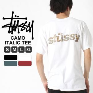 Stussy ステューシー tシャツ メンズ 半袖 ブランド stussy tシャツ メンズ 半袖tシャツ 大きいサイズ メンズ tシャツ ストリート tシャツ|f-box