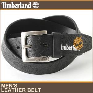 ベルト メンズ 本革│ベルト メンズ ブランド 大きい ビジネス 本革 革 レザー ティンバーランド Timberland|f-box
