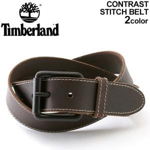 ティンバーランド ベルト メンズ 本革 レザー B73005|大きいサイズ USAモデル ブランド Timberland|カジュアル ビジネス アメカジ|f-box