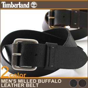ティンバーランド ベルト メンズ 本革 レザー B73006|大きいサイズ USAモデル ブランド Timberland|カジュアル アメカジ|f-box