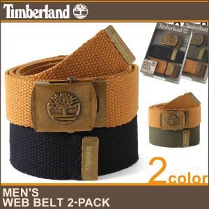 ティンバーランド Timberland ベルト メンズ カジュアル ガチャベルト ブランド メンズ|f-box