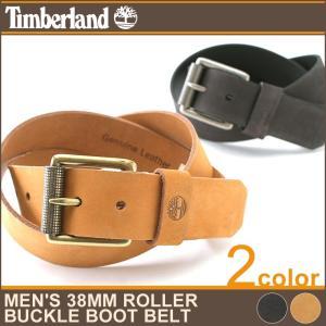 ティンバーランド timberland ベルト メンズ 本革 メンズ ベルト 大きいサイズ 革 ベルト 本革 ベルト メンズ レザー ファッション小物 レザー 黒 ブラック|f-box