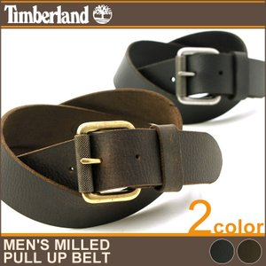 ティンバーランド ベルト メンズ 本革 レザー B75425|大きいサイズ USAモデル ブランド Timberland|カジュアル ビジネス アメカジ|f-box